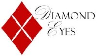 Diamond Eyes - Sound-Alike in Napa, California