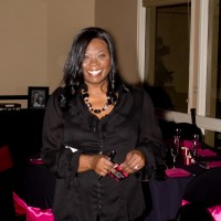Diamonds Wedding Planners Inter and Special Events - Event Planner in Moreno Valley, California