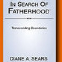 Diane A. Sears - Family, Marriage, Parenting Expert in Trenton, New Jersey