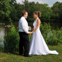 Diane Maxwell Photography - Event Services in Butler, Pennsylvania