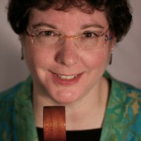 Diane Taraz - Dulcimer Player in ,