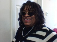 Dianna Norwood - Gospel Singer in Princeton, New Jersey