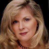 Dianne Barton - Opera Singer in Virginia Beach, Virginia