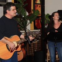 Different Drum - Acoustic Band in Spring Valley, New York