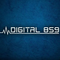 Digital 859 - Event Services in Winchester, Kentucky