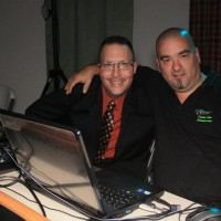 Digital Edge Entertainment - Bar Mitzvah DJ in Flint, Michigan