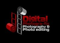 Digital Photogra-fix - Event Services in Edmonton, Alberta