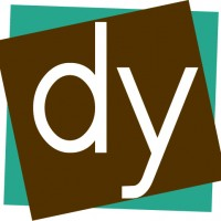 DY Photobooth - Event Services in Mandan, North Dakota