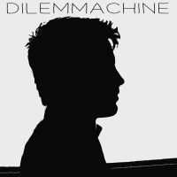 Dilemmachine - DJs in Rohnert Park, California