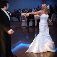 Direct Entertainment- Cleveland - Wedding Videographer in Rocky River, Ohio