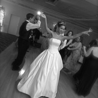 Direct Entertainment Buffalo Wedding DJ's - Wedding DJ in Jamestown, New York