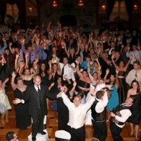 Direct Entertainment - Wedding DJ in Racine, Wisconsin