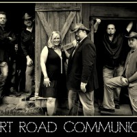 Dirt Road Communion - Country Band in Birmingham, Alabama