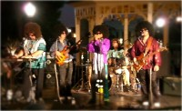 Discomatic Disco Band - Funk Band in Bell Gardens, California