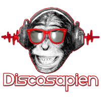 Discosapien - Laser Light Show in ,