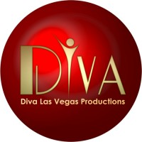 Diva Las Vegas Productions