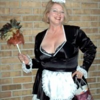 Divas To Your Door - Costumed Character in Huntington, Indiana