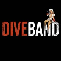 DiveBand - Heavy Metal Band in Berea, Ohio