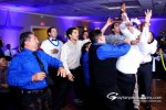 Divine Grupo Musical (Wedding/boda)