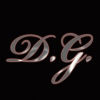 Divine Guidance - Gospel Music Group in Newark, New Jersey