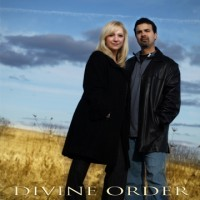Divine Order - Christian Band in Thetford Mines, Quebec