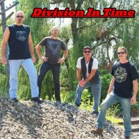 Division In Time - Rock Band in Flushing, Michigan