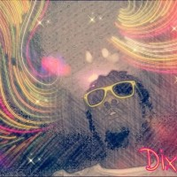 Dixon Maguire - Hip Hop Artist in Chesterfield, Missouri