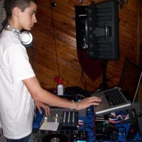 DJ-Disc Jockey - DJs in Miami, Florida
