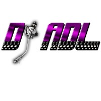 Dj ADL - DJs in Daly City, California