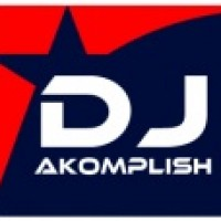 DJ Akomplish - Event DJ in Winslow, New Jersey