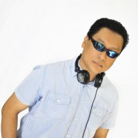 DJ Al Tadeo - Club DJ in Weatherford, Texas