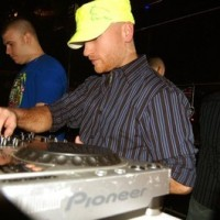 Dj Audix - Club DJ in Weatherford, Texas