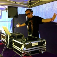 DJ BeatRock - Mobile DJ in Discovery Bay, California