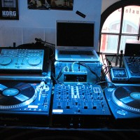 "DJ Beats by ""DJ-CS"" - DJs in Gretna, Louisiana"