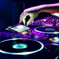 Dj Big C - DJs in Hopkinsville, Kentucky