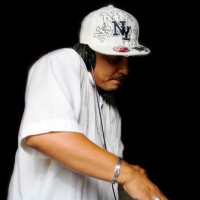 DJ Big Will Rosario / Sweatin Music Productions - DJs in Nutley, New Jersey