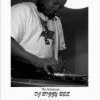 Dj Bizzy Bee - DJs in Danville, Virginia