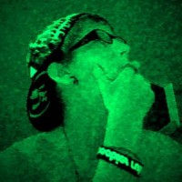 DJ Blade - Club DJ in New Haven, Connecticut