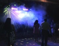 DJ Brian - Prom DJ in Huntington Beach, California