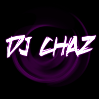 DJ Chaz - Event DJ in Oakland, California