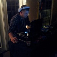 DJ Chrisrocks - DJs in Peachtree City, Georgia