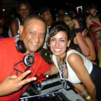 DJ Code Red - Club DJ / Radio DJ in Perry Hall, Maryland