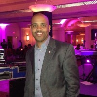 DJ Conviction - Wedding DJ in Virginia Beach, Virginia