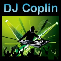 DJ Coplin - Karaoke DJ in Jersey City, New Jersey