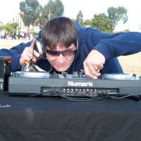 Dj Dan the Man - DJs in Henderson, Nevada