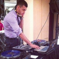 Dj DeeWay - Club DJ in Point Pleasant, New Jersey