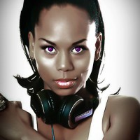DJ Desire - DJs in Colorado Springs, Colorado