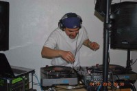 Dj DFlo - Wedding DJ in Hawthorne, California
