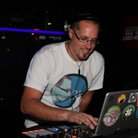 DJ Dock - DJs in Mount Clemens, Michigan