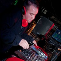 DJ DownSpin - DJs in Provo, Utah